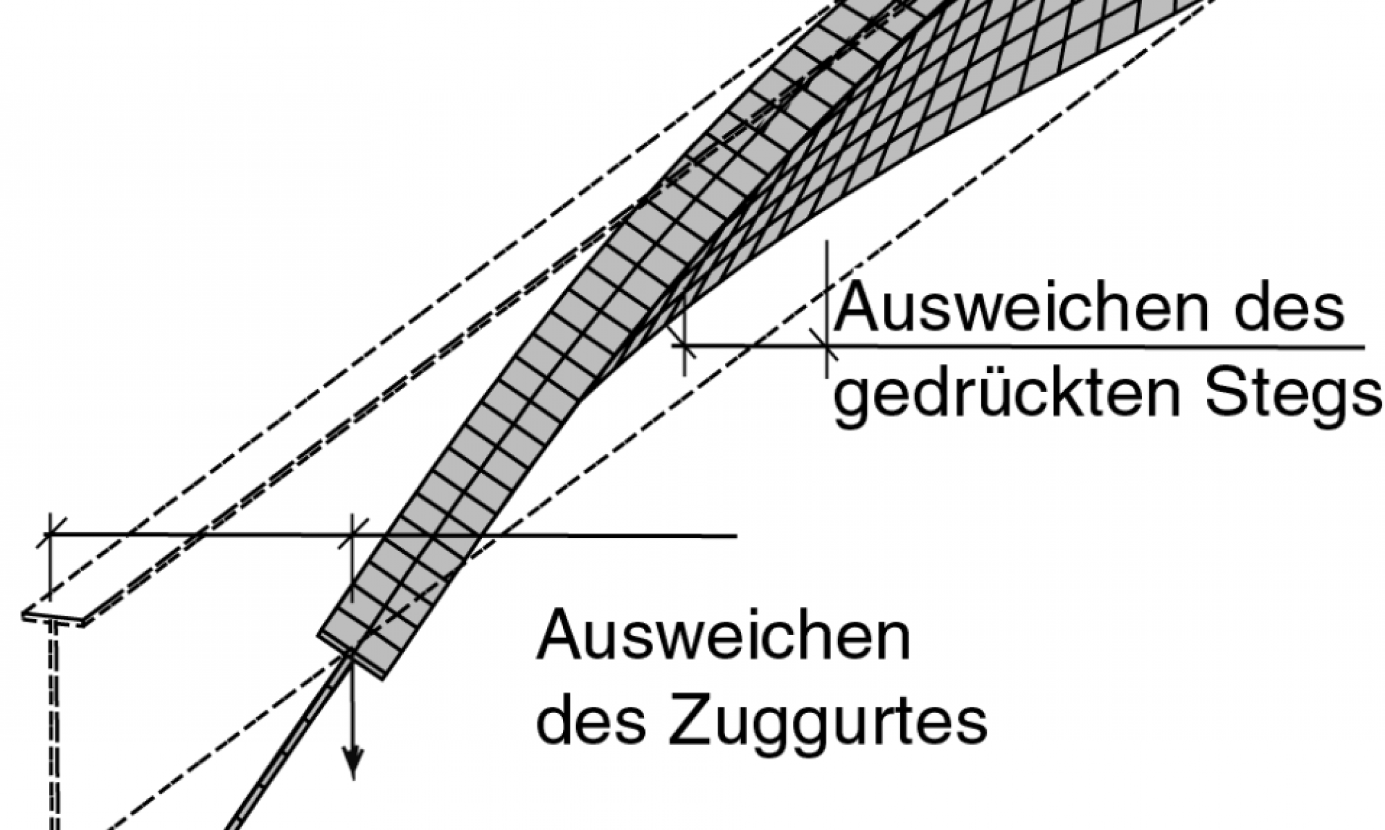 Ingenieur Dr. Smida GmbH